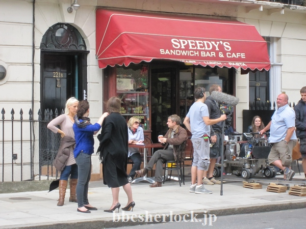 SherlockS2_filming_Aug2011_18.JPG