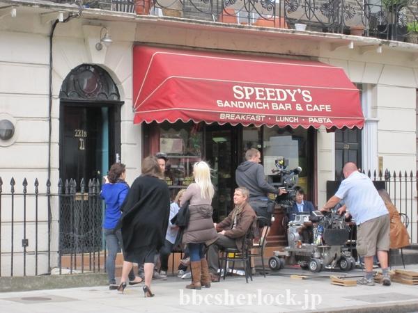 SherlockS2_filming_Aug2011_19.JPG