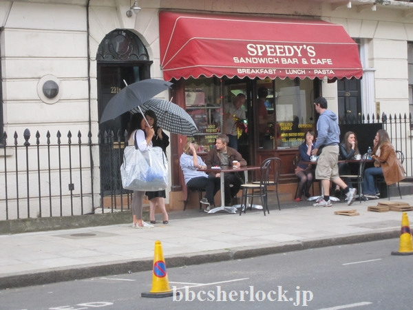 SherlockS2_filming_Aug2011_20.JPG