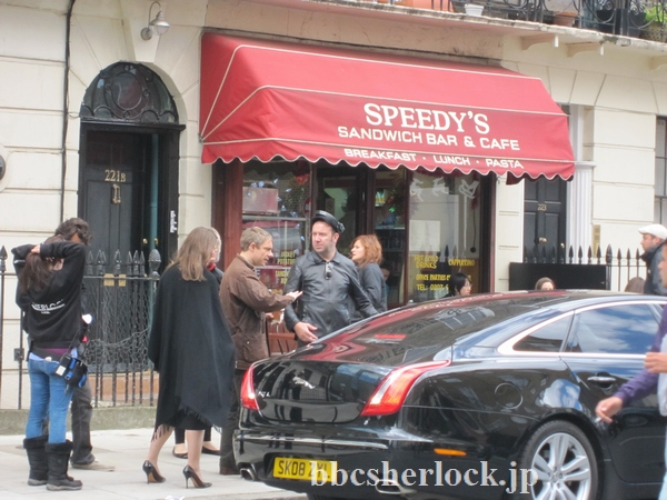 SherlockS2_filming_Aug2011_23.JPG
