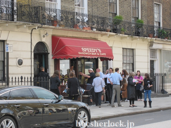 SherlockS2_filming_Aug2011_1.JPG
