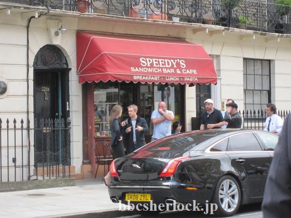 SherlockS2_filming_Aug2011_4.JPG