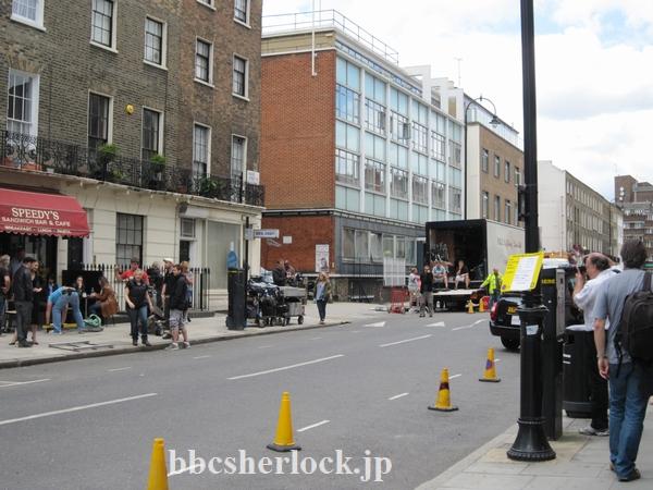 SherlockS2_filming_Aug2011_7.JPG