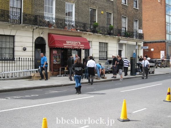 SherlockS2_filming_Aug2011_10.JPG