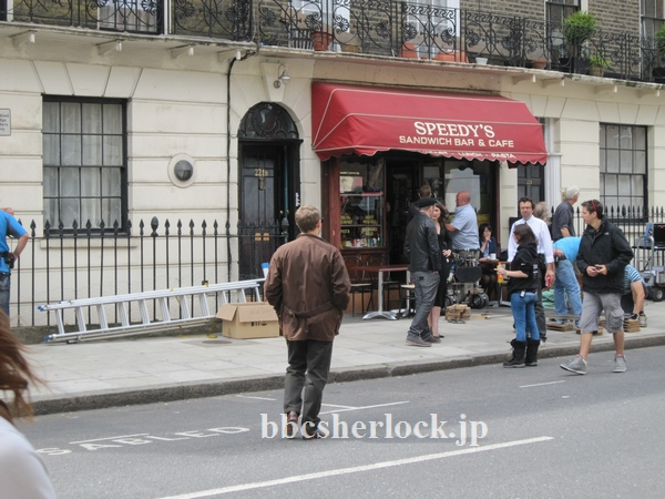 SherlockS2_filming_Aug2011_12.JPG
