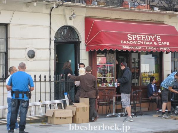 SherlockS2_filming_Aug2011_13.JPG