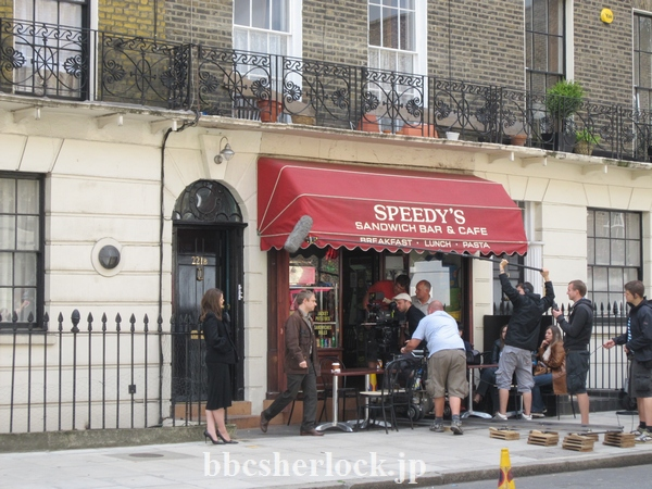 SherlockS2_filming_Aug2011_15.JPG