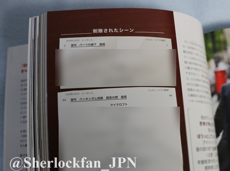 Sherlock_Chronicles_Japanese_3.jpg
