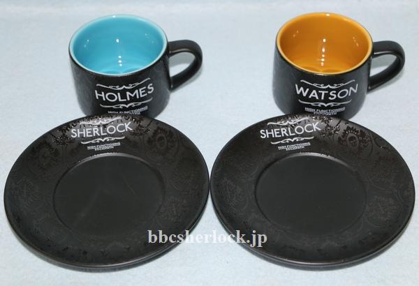 SHERLOCK_EspressoSet_4.jpg