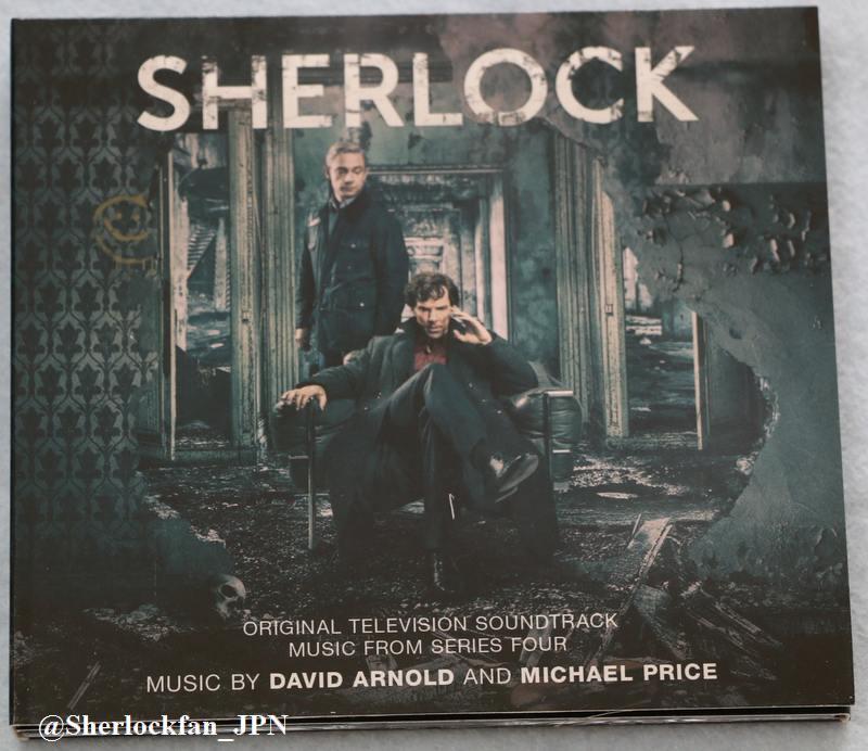 Sherlock_S4_ost_1.jpg