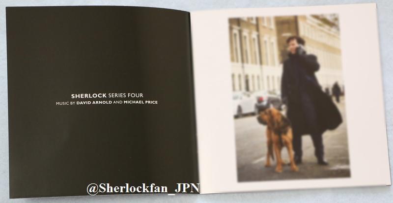 Sherlock_S4_ost_5.jpg