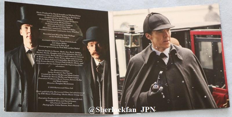 Sherlock_tab_ost_3.jpg