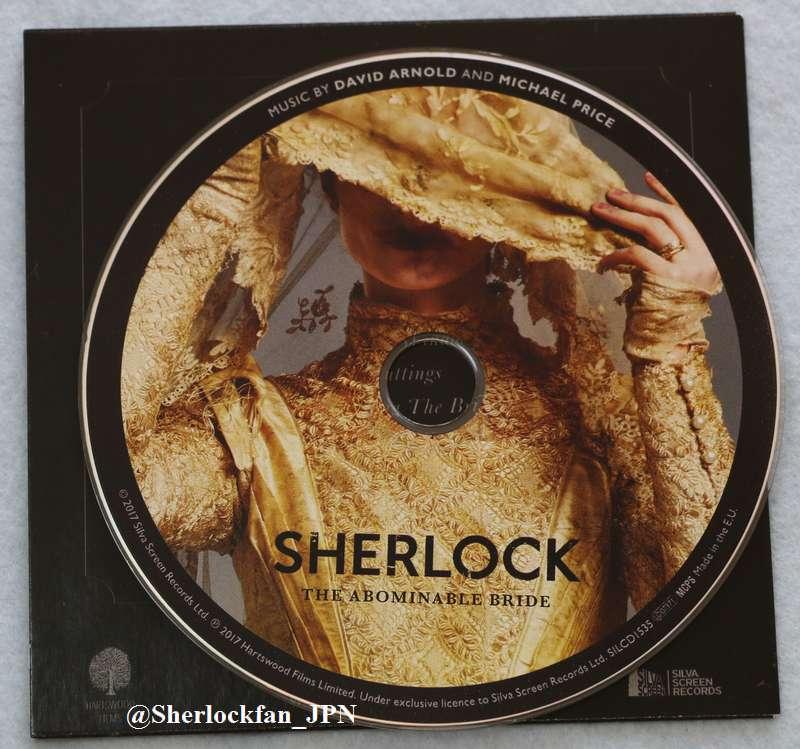 Sherlock_tab_ost_6.jpg