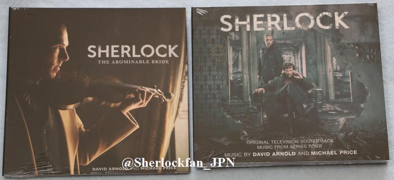 Sherlock_S4_tab_ost_2.jpg