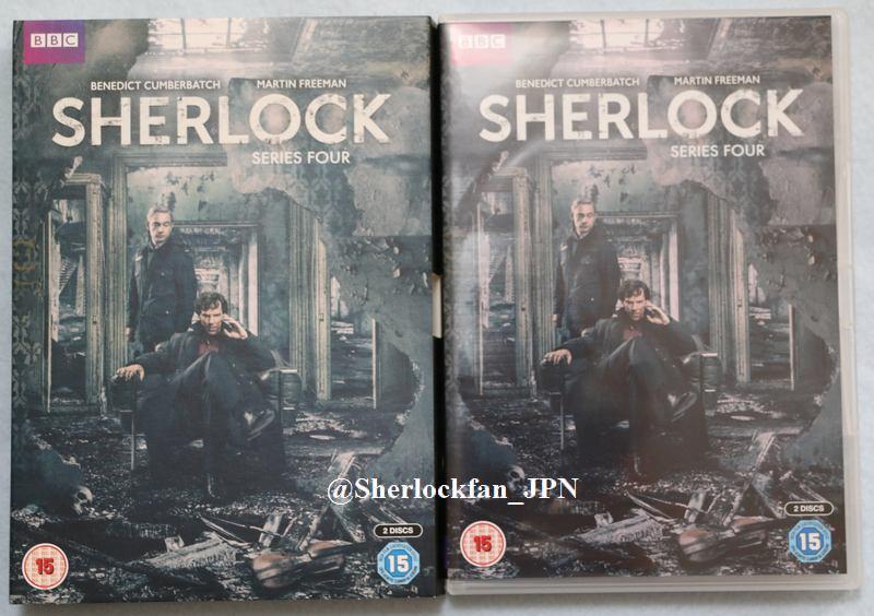 Sherlock_S4_ukdvd.jpg