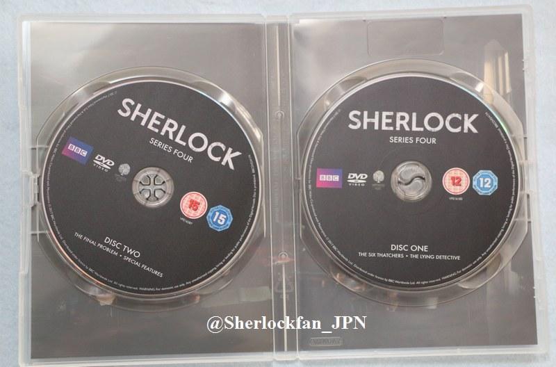 Sherlock_S4_ukdvd_2.jpg
