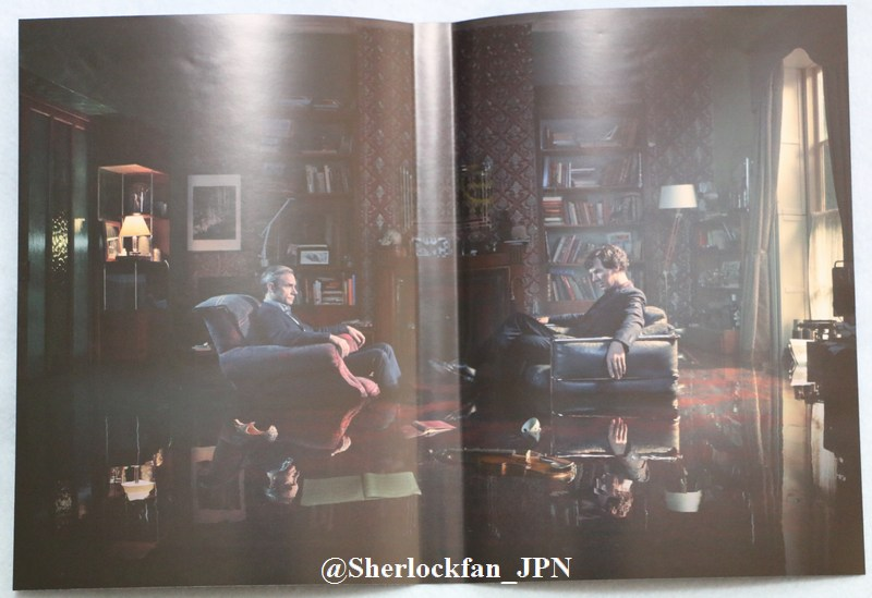 Sherlock_S4_ukdvd_3.jpg