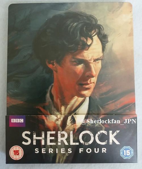 Sherlock_S4_exclusive_steelbook_BD_1.jpg