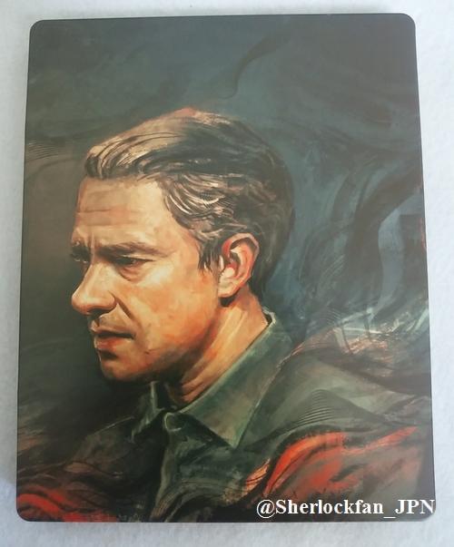 Sherlock_S4_exclusive_steelbook_BD_2.jpg