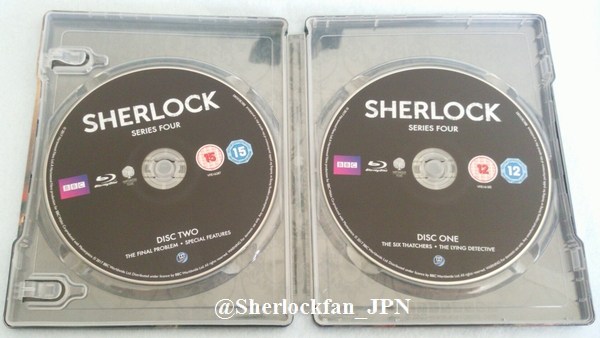 Sherlock_S4_exclusive_steelbook_BD_3.jpg