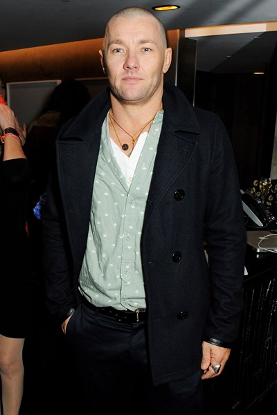 Joel-Edgerton-Tatler-14oct13_getty_b_400x600 (1).jpg