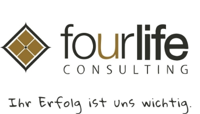 logo_gesch.jpg