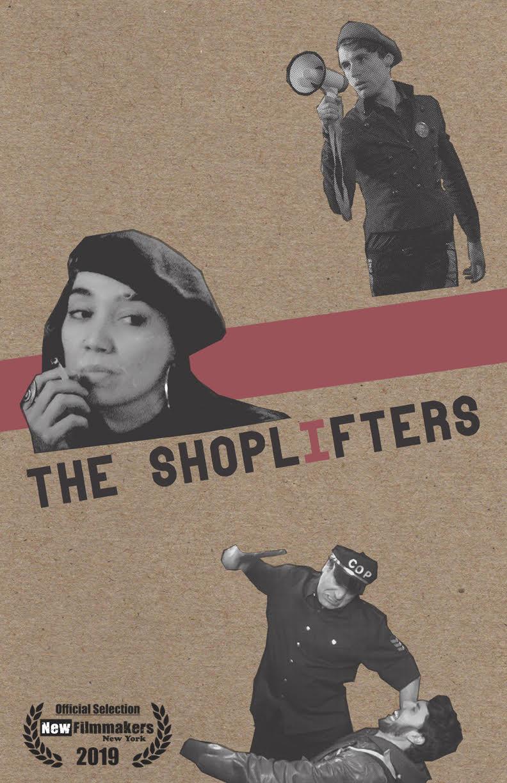 shopliftra.jpg