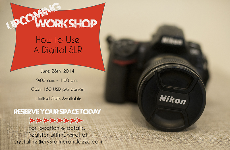 Digital_SLR_Workshop_Kigali