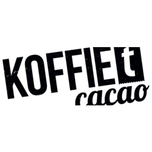 Koffie T Cacao