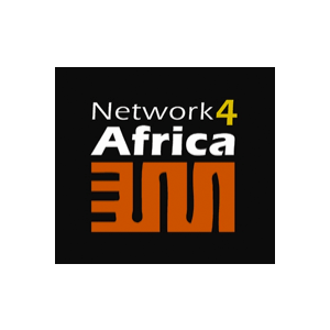 Network 4 Africa