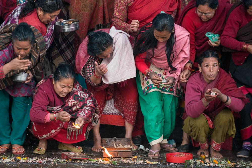 Randazzo_Nepal_20160218_00174.jpg