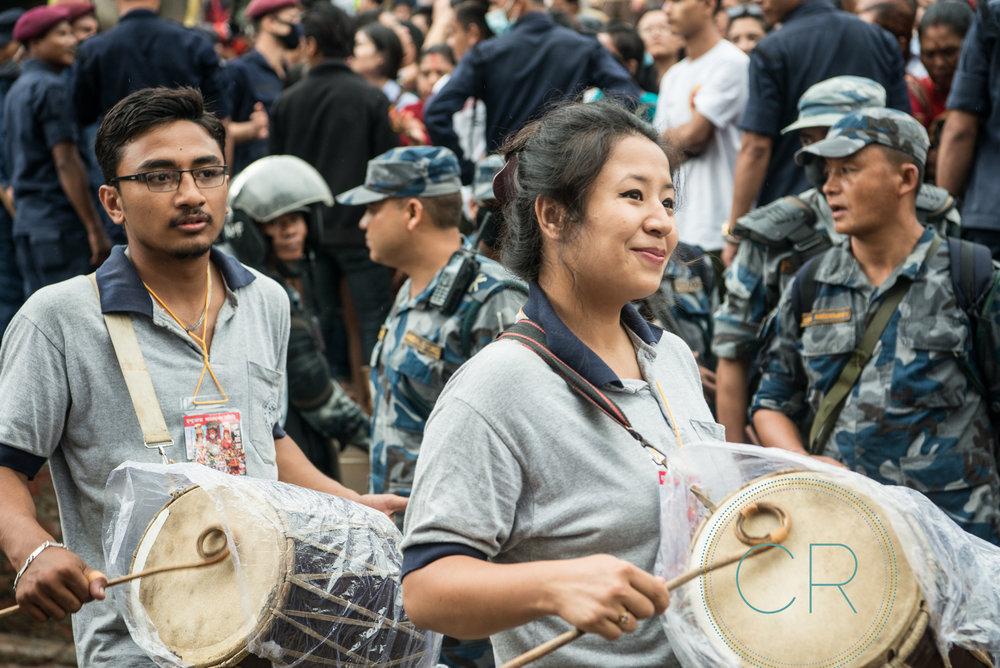 Randazzo_Kathmanduwanderings_20170905_00186.jpg