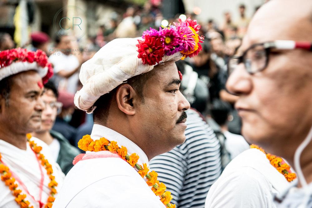Randazzo_Kathmanduwanderings_20170905_00171.jpg