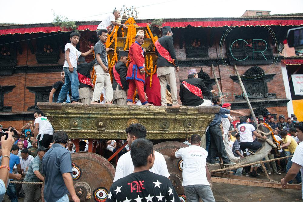 Randazzo_Kathmanduwanderings_20170905_00312.jpg