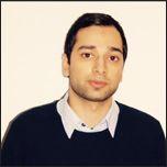 Hassan A. K. Sabri