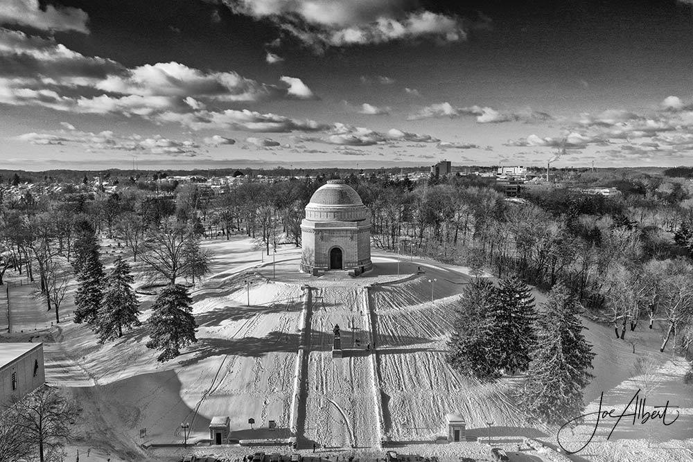 1-21-19-McKinley-Monument.jpg