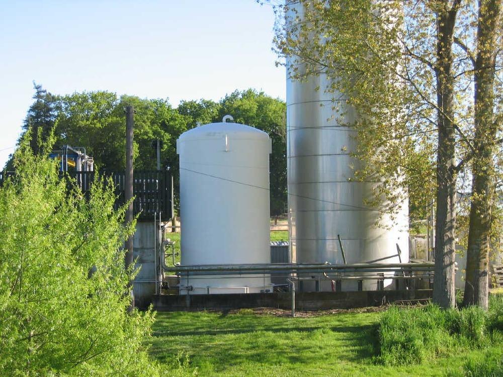 Dairy TankX.jpg