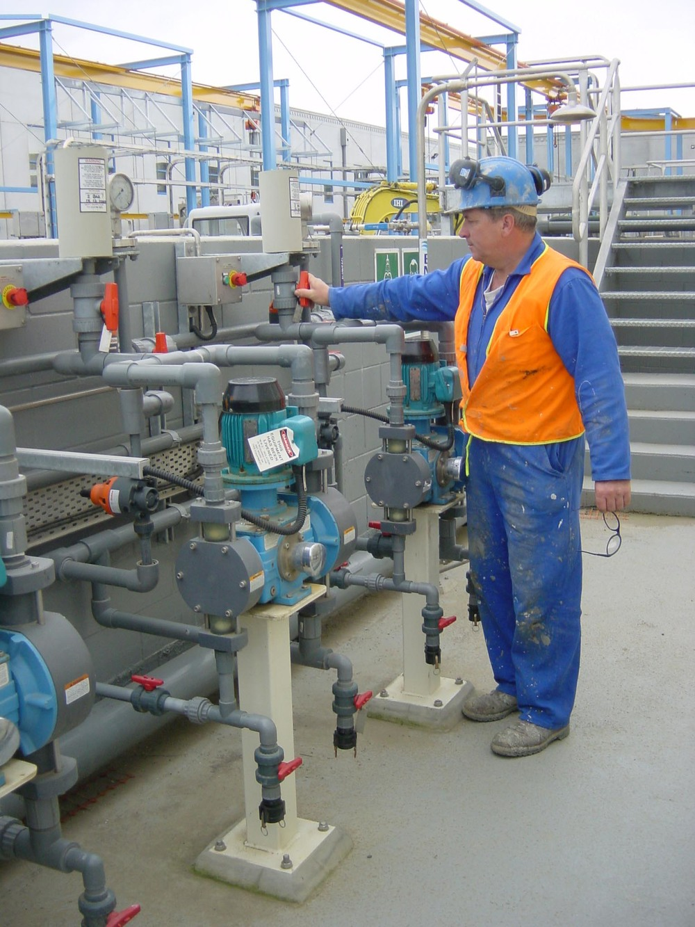 MWS Hypo dosing piping4.jpg