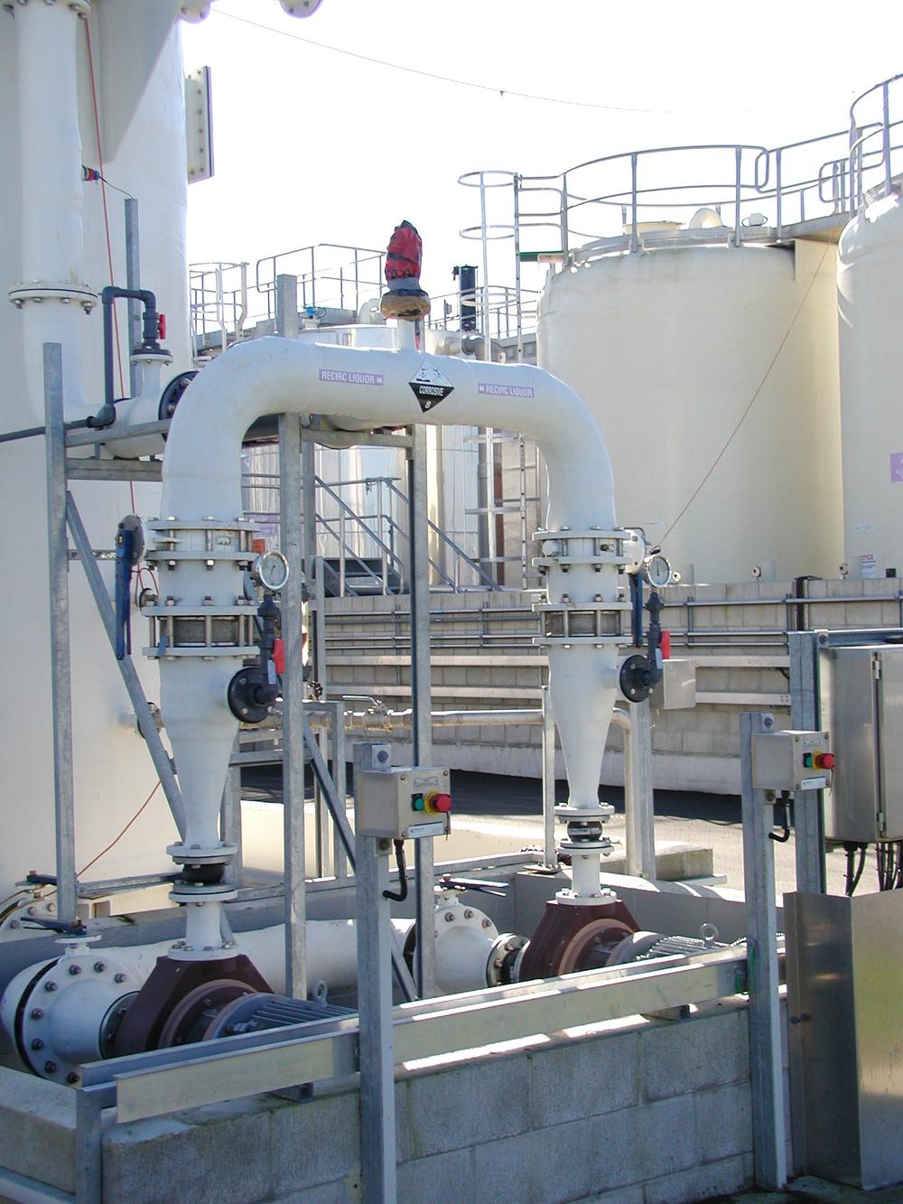 MWS Scrubber Pumps2.jpg