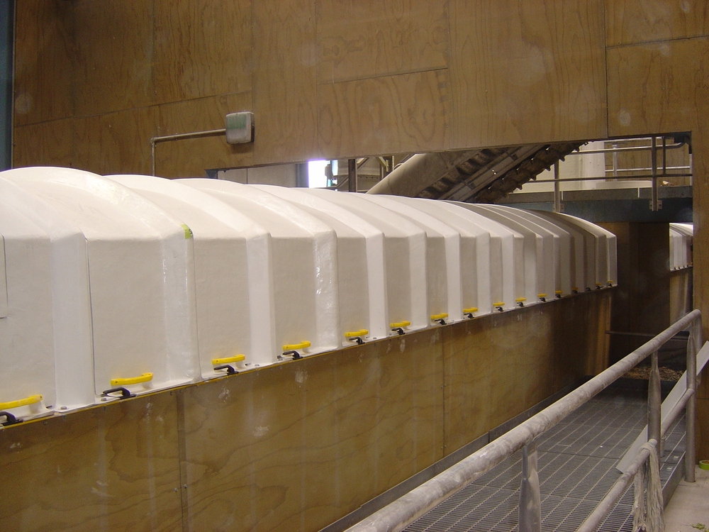 MWS Conveyor Cover2.jpg