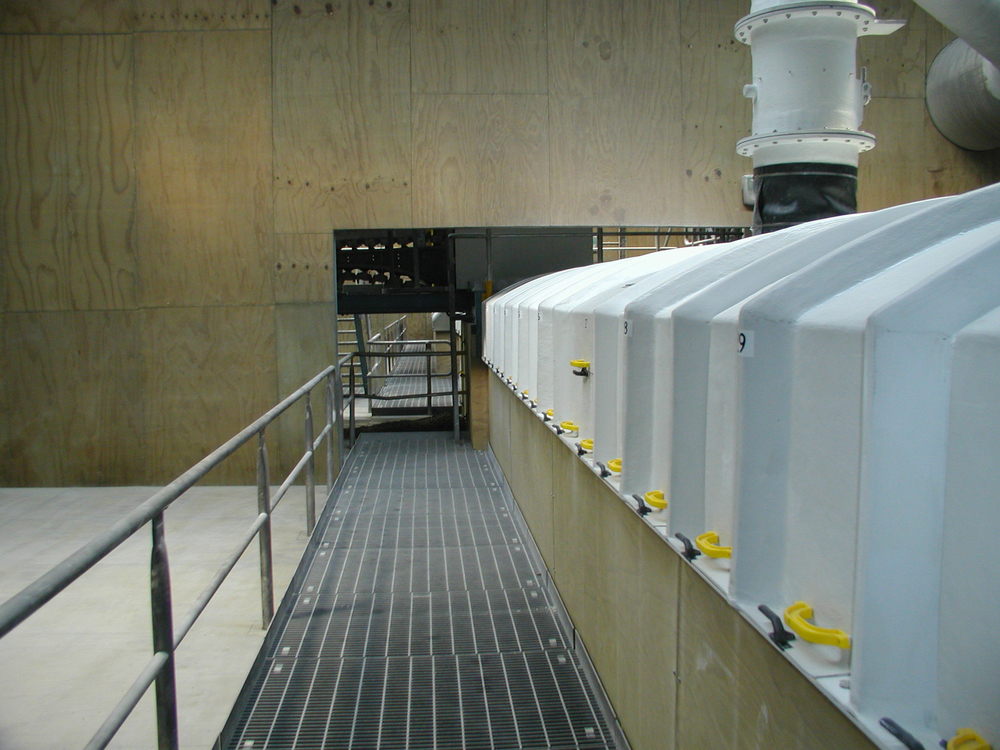 Conveyor Cover Watercare.jpg