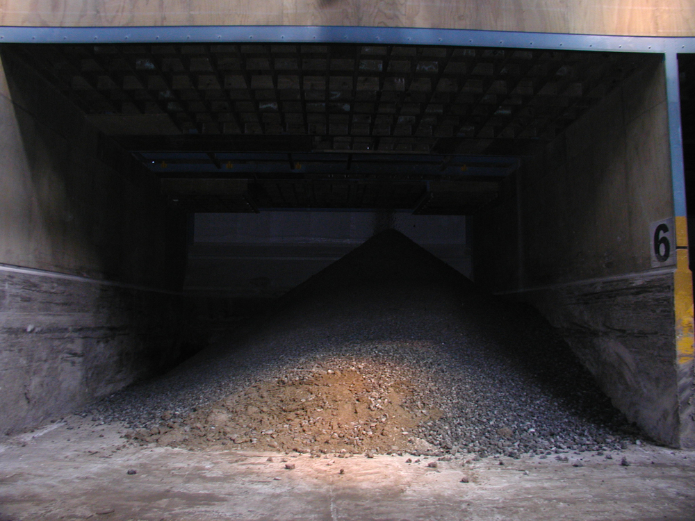 Biosolids Heap Watercare.jpg