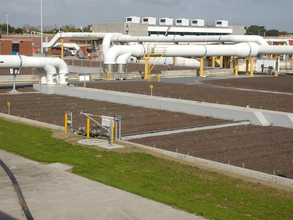 Biofilters Watercare.jpg