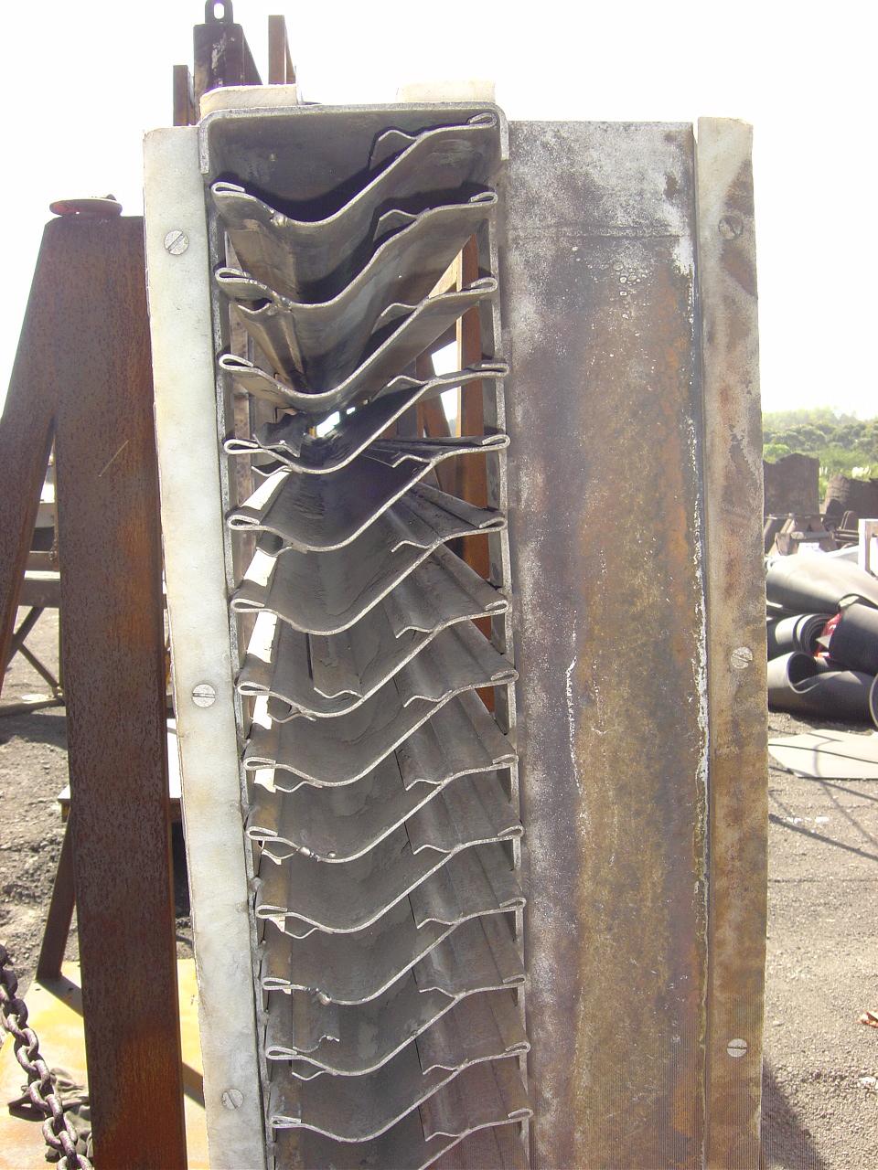 NZ Steel ME Blades.jpg