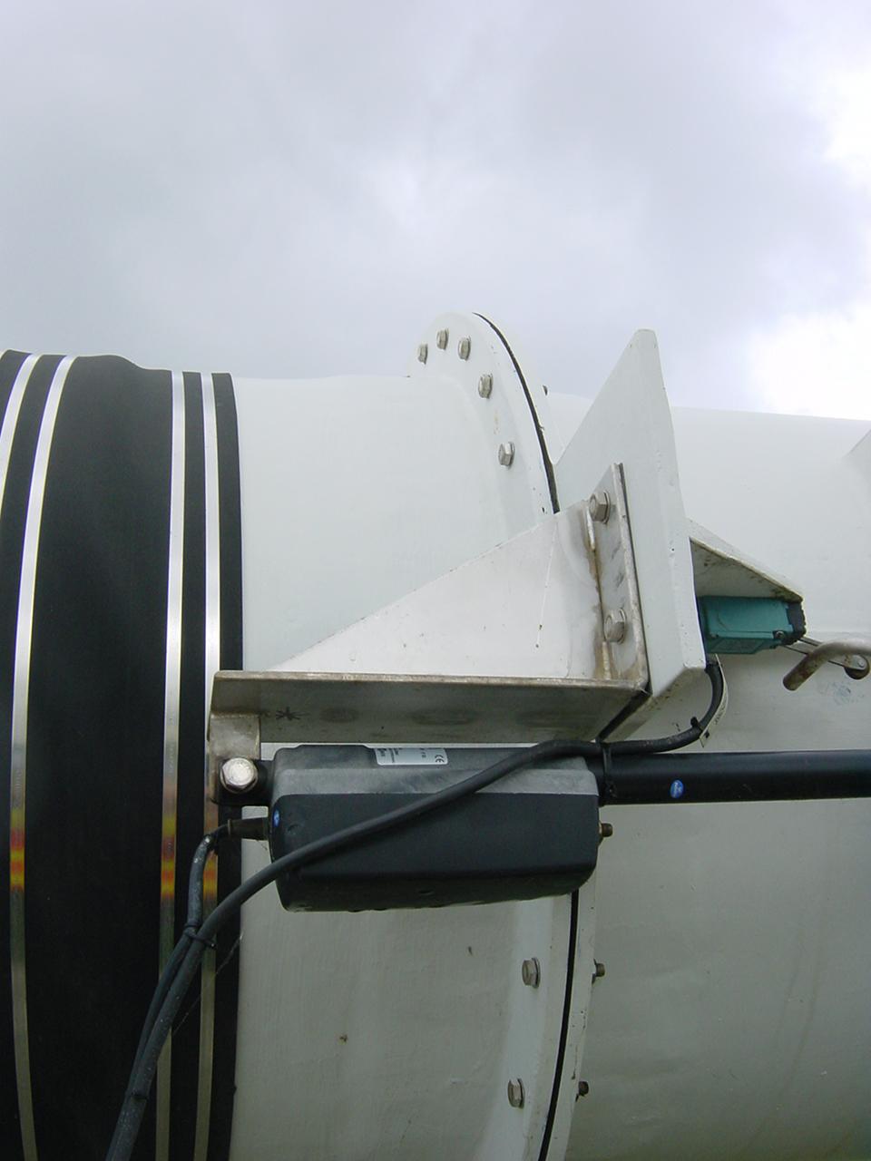 Damper Actuator MWS.jpg