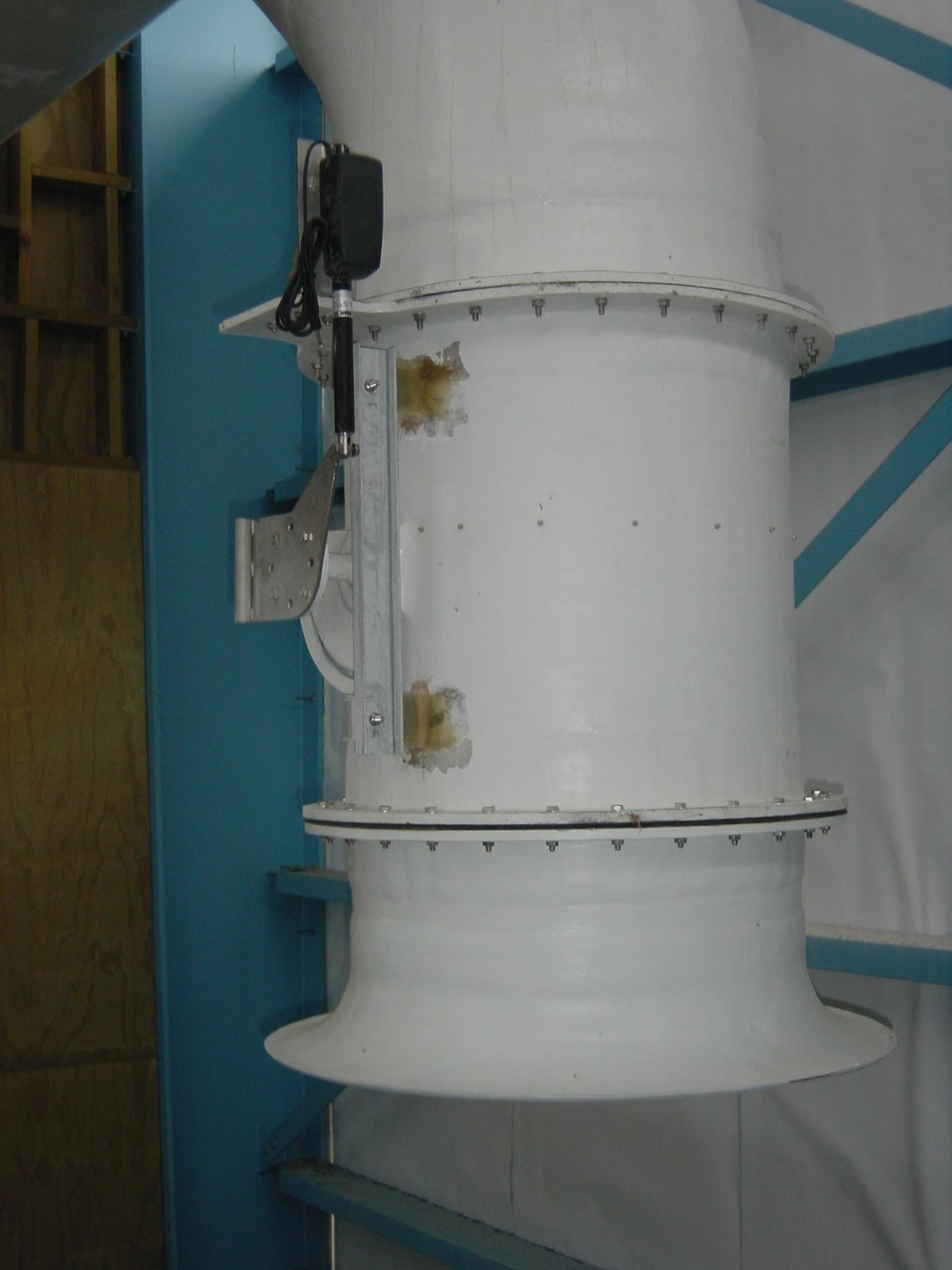 MWS Damper Actuated 2.jpg
