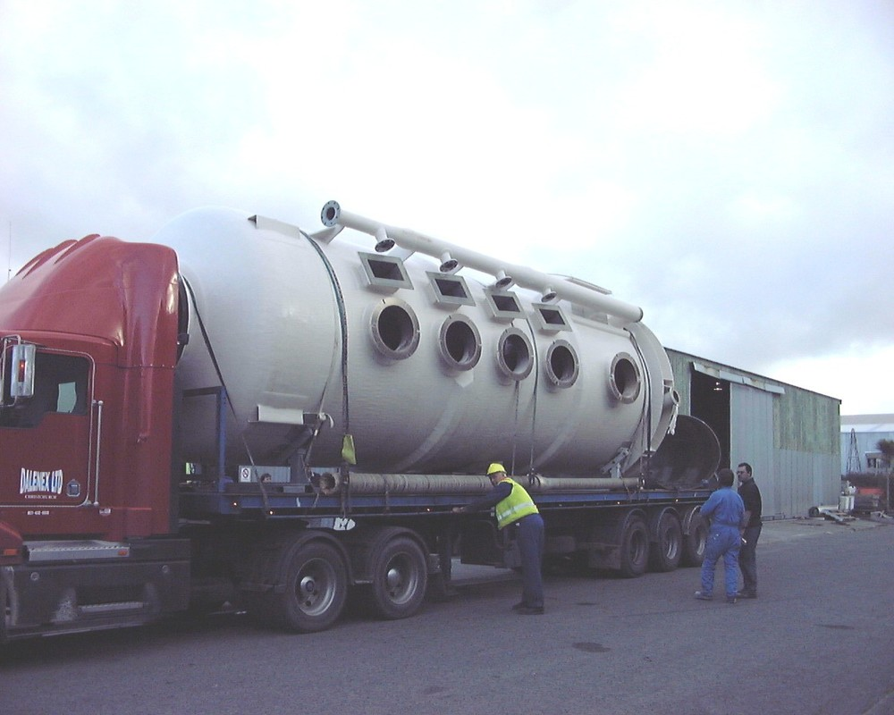 BAN2.8m trailer 2.jpg