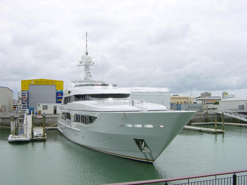Aria Boat.jpg