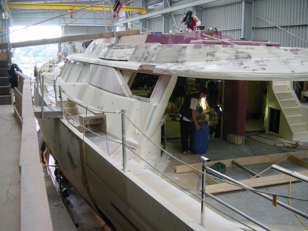 Marine Yacht under construc.jpg