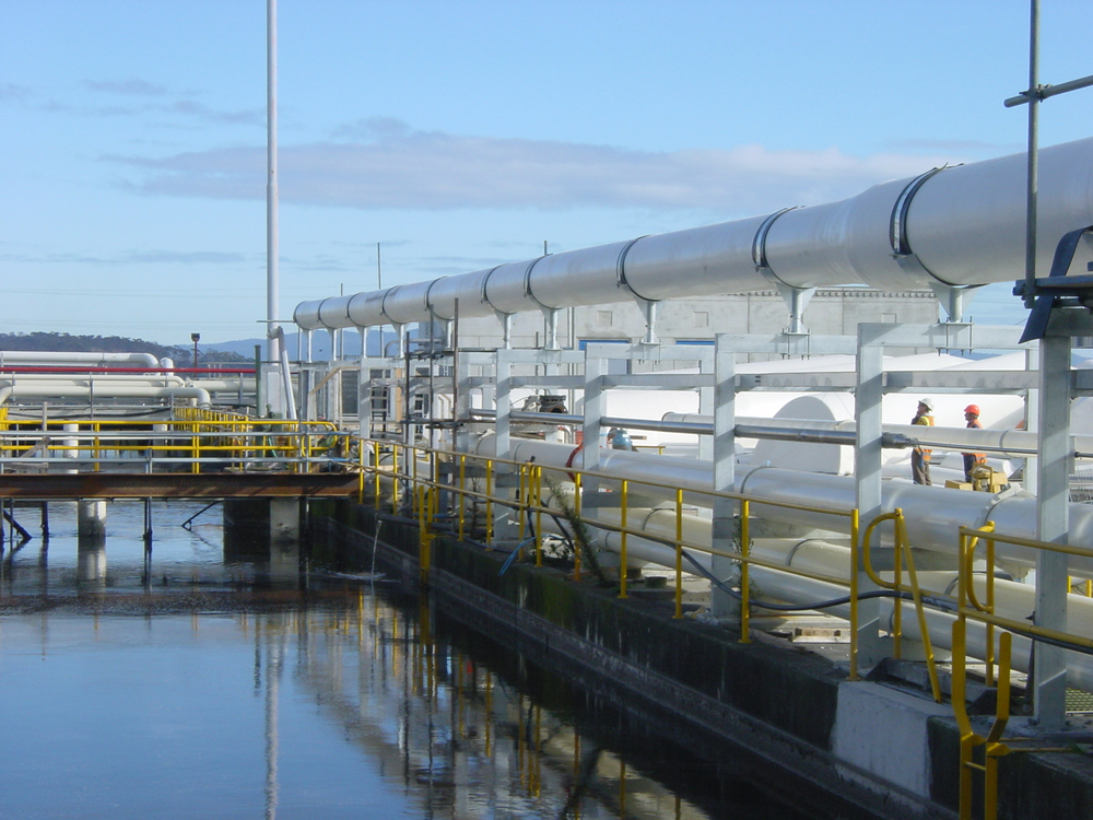 17 Watercare Ducting Main Line Mangere.jpg